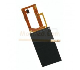 Pantalla Lcd Display para Lg Optimus Black P970