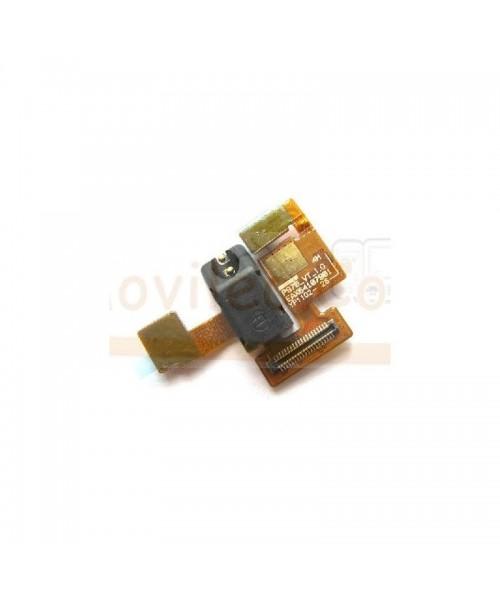 Flex Jack para Lg Optimus Black P970 - Imagen 1