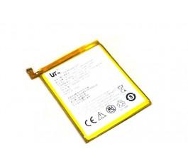 Bateria para ZTE Blade V7
