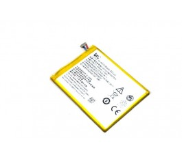 Bateria para Zte Blade A570  Blade S6 Lux