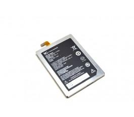 Bateria para ZTE  Blade A452 X3 D2