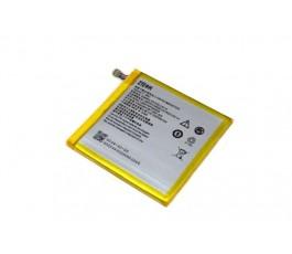 Bateria para ZTE Blade L2 libre de desmontaje