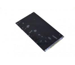 Pantalla lcd display para Meizu M2 Note libre de desmontaje