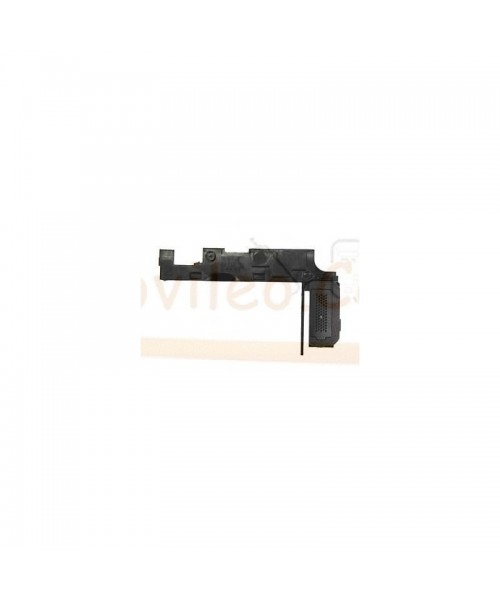 Modulo Altavoz Buzzer para Lg Optimus Black P970 - Imagen 1