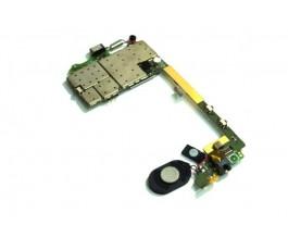 Placa base con altavoz vibrador y micrófono para Lazer X40 libre de desmontaje