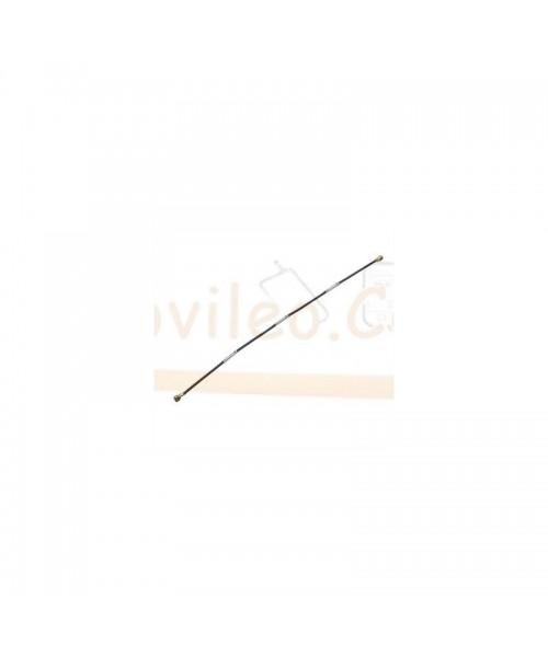 Cable Coaxial Antena para Lg Optimus Black P970 - Imagen 1