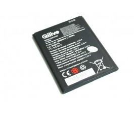 Bateria para Qilive MID50Z0 de desmontaje