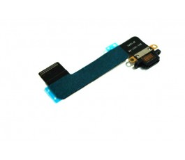 Flex conector carga para Ipad Mini