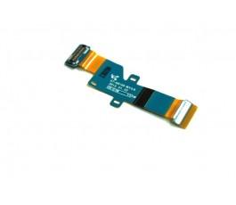Flex conexión lcd display para Samsung Galaxy Note 8.0 N5100 N5110