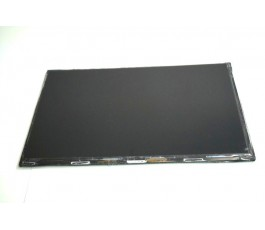 Pantalla lcd display para Hp Pavilion X2 10-J000NS