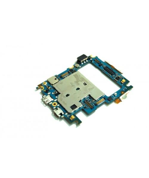 5dc091df3e3 Placa base para LG Optimus 3D P920 libre de desmontaje