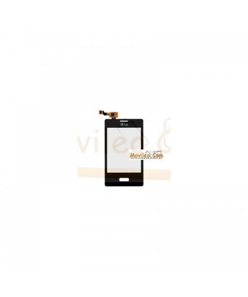 Pantalla Táctil Lg Optimus L3 E400 Negro - Imagen 1