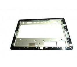 Marco pantalla Asus Memo Pad FHD 10 ME302C K00A negro