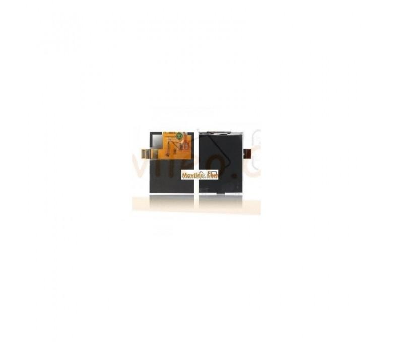 Pantalla Lcd Display Lg Optimus L3 E400 - Imagen 1