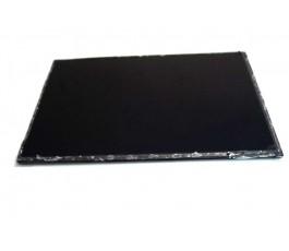 Pantalla lcd display Asus Memo Pad FHD 10 ME302C K00A ME302KL