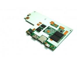 Placa base para Bq Edison 2 3G