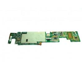 Placa base con micrófono Bq Edison Fnac Tablet