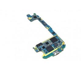 Placa base para Samsung Galaxy S3 I9300 libre de desmontaje
