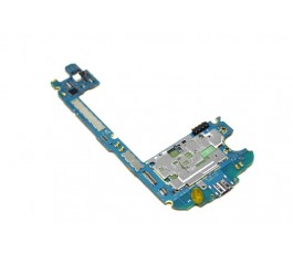 Placa base para Samsung Galaxy S3 I9300 movistar de desmontaje
