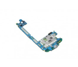 Placa base para Samsung Galaxy S3 I9305 vodafone de desmontaje