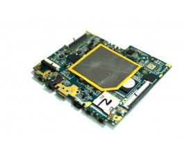 Placa base 16GB para Sunstech TAB917QC