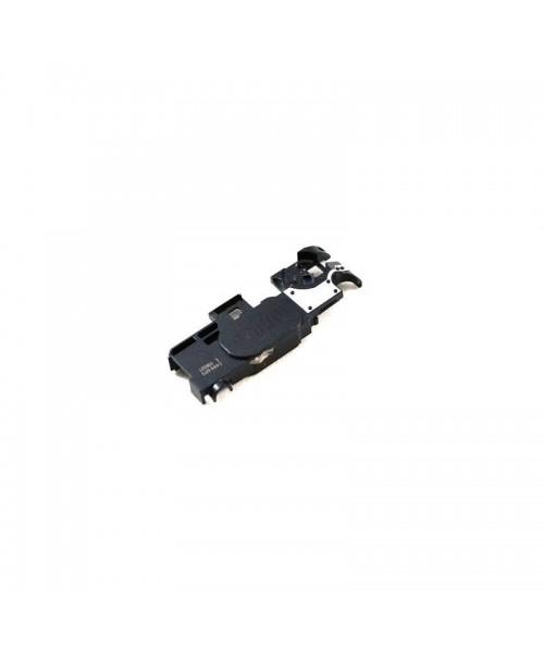Antena con Altavoz Buzzer para Lg Optimus L3 E400 - Imagen 1