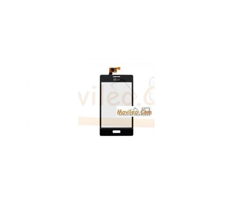 Pantalla Táctil para Lg Optimus L5 E610 Negro - Imagen 1