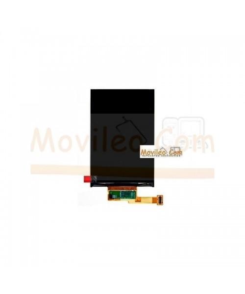 Pantalla Lcd Display para Lg Optimus L5 E610 - Imagen 1