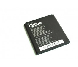 Bateria para Qilive 45 Q.4415