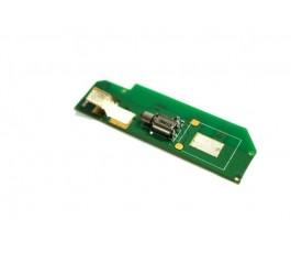 Modulo vibrador para Qilive 45 Q.4415