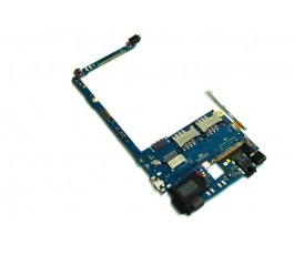 Placa base para Selecline 854599 libre
