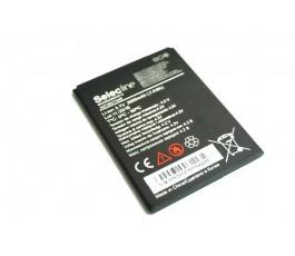 Bateria para Selecline 854599