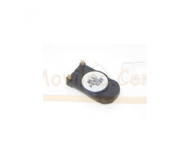 Altavoz Buzzer para Lg Optimus L5 E610 - Imagen 1
