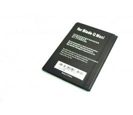Bateria para Zte Q Maxi N909