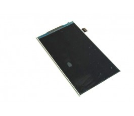 Pantalla lcd display para Zte Blade Q Maxi Orange Reyo