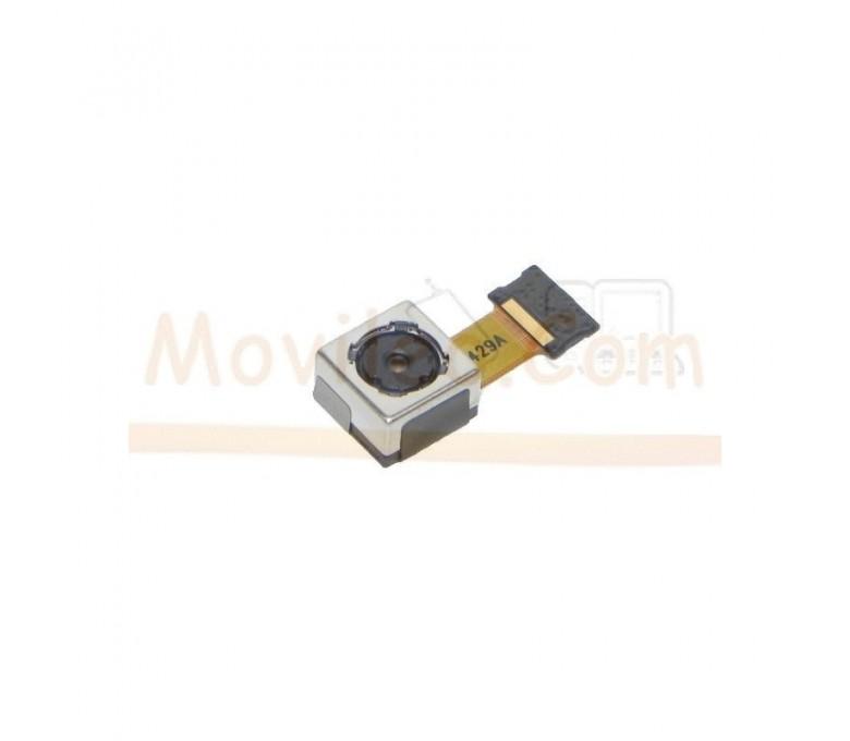 Camara Trasera para Lg Optimus L5 E610 - Imagen 1