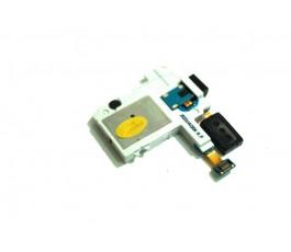 Altavoz buzzer para Samsung Galaxy Core Prime G360F de desmontaje