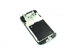 Marco pantalla para Samsung Galaxy Core Prime G360F de desmontaje