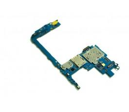 Placa base para Samsung Galaxy Core Prime G360F libre de desmontaje