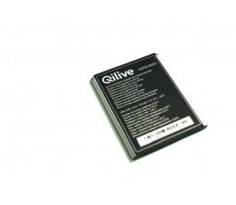 Bateria para Qilive Q.4725