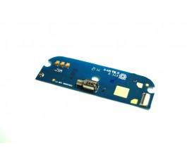 Modulo antena y vibrador para Qilive Q.4725