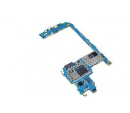 Placa base para Samsung Galaxy Core Prime G361F libre de desmontaje