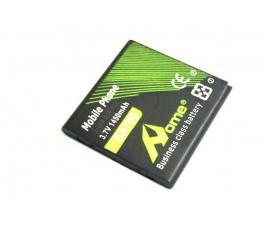 Bateria para Sony Xperia Miro St23i