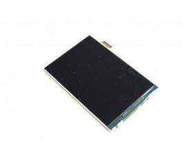 Pantalla lcd display para Sony Xperia Miro St23i