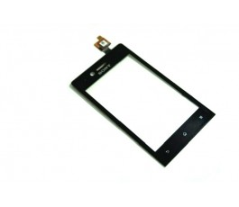 Pantalla tactil para Sony Xperia Miro St23i
