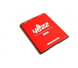Bateria para Yezz A4.5BK