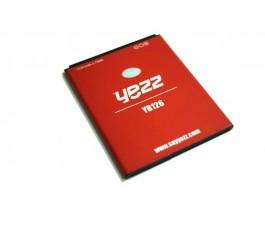 Bateria para Yezz Andy 5EI