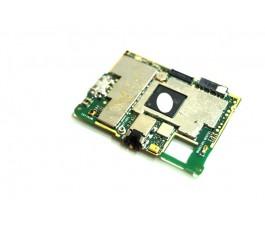 Placa base para Sony Xperia M C1905  vodafone de desmontaje