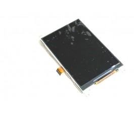 Pantalla lcd display para Zte V793 de desmontaje