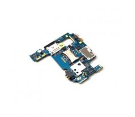 Placa base Lg L5 E610 - Imagen 1